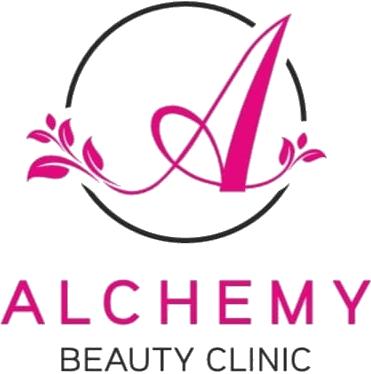 Alchemy Beauty Logo